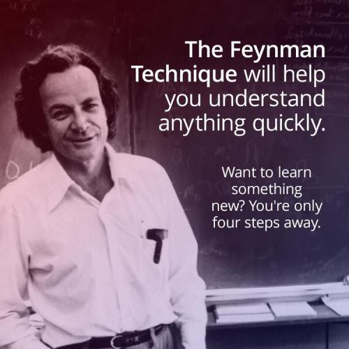 feynman_technique