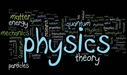 physics1